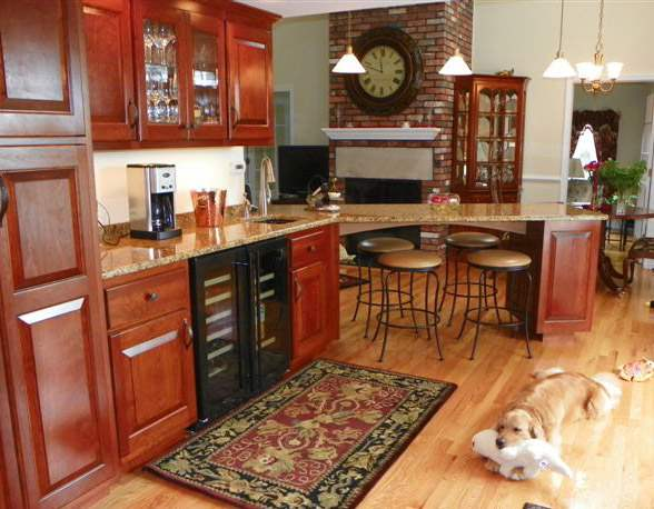 29 Exceptional Kitchen Design Center Mashpee Ma